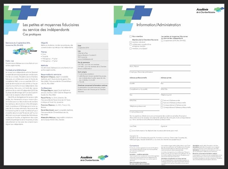 2014.09.02_Seminaire_Chambre_Fiduciaire-flyer.jpg