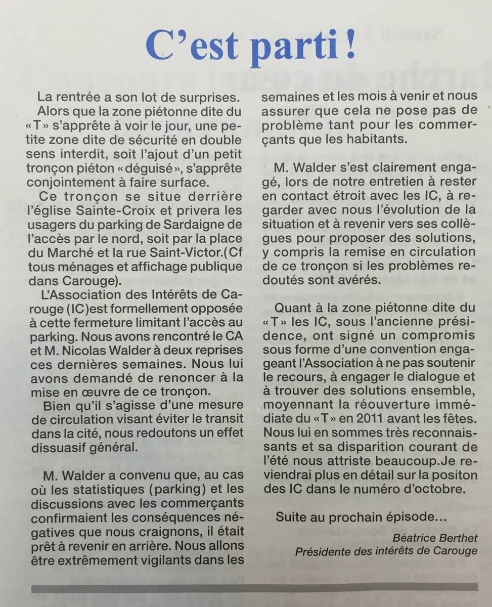 2015 Le Carougeois.jpg
