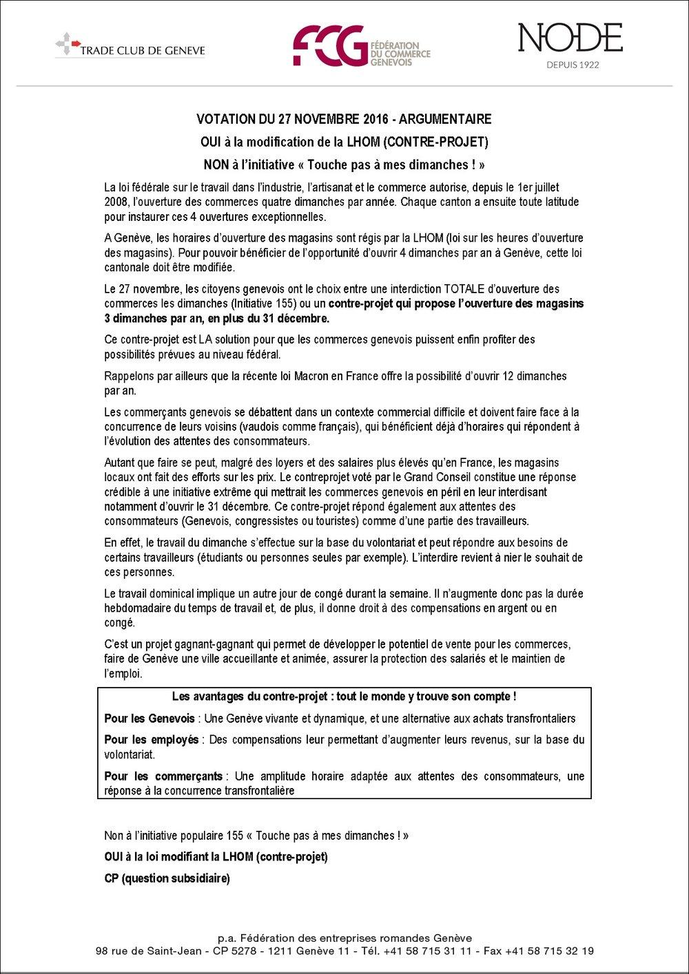Argumentairefinal_3dimanchesplus31décembre_27112016.jpg