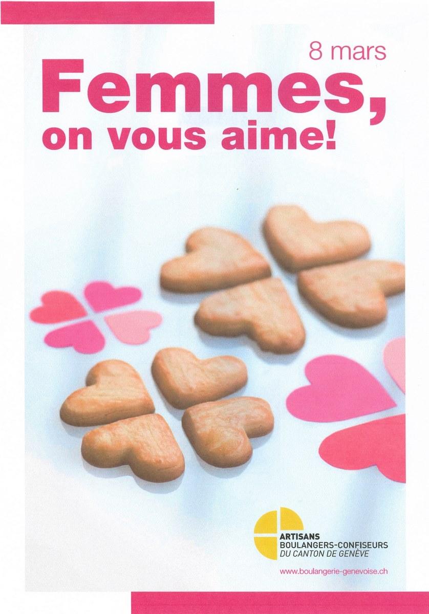 ABCGE_Journee_de_la_femme_08032017.jpg