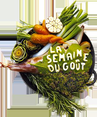 2017_Semaine_du_gout_GE.png