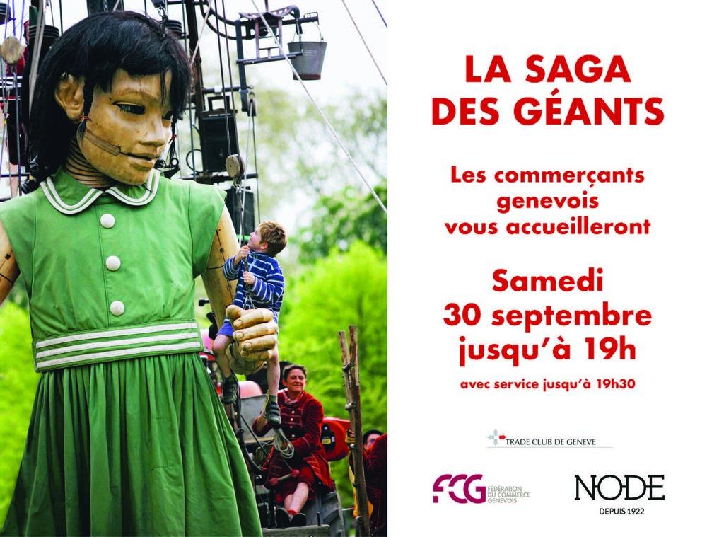 2017.09.30_Annonce_Horaires_Géants.jpg