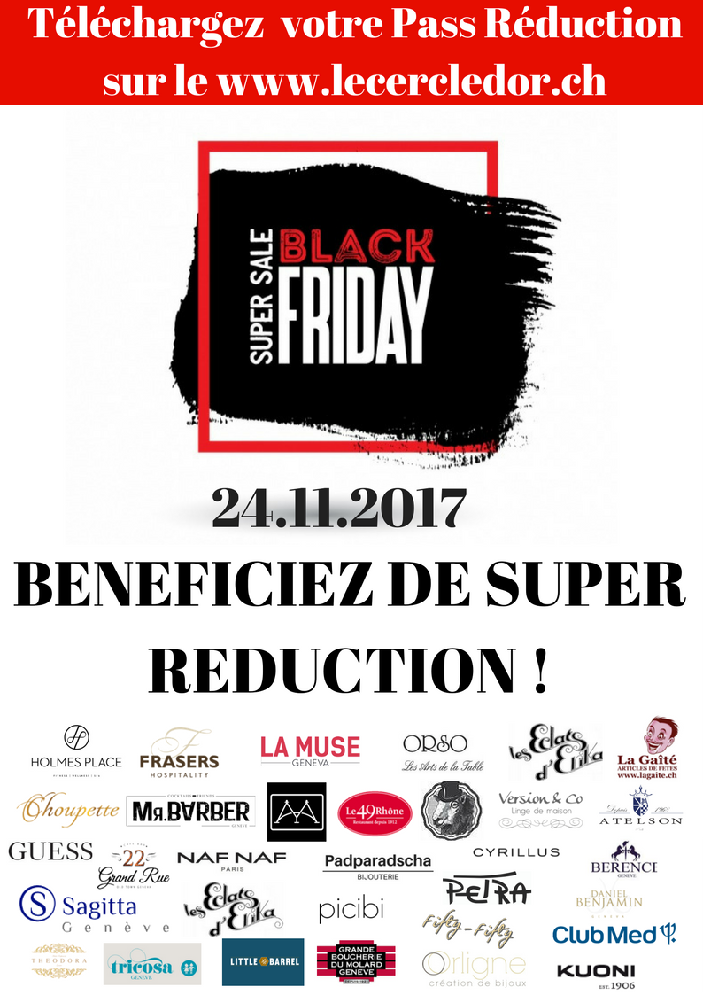 2017.11.24 Black Friday Affiche.png