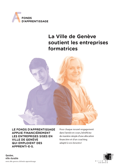 2018_VdG_fonds-apprentissage-flyer_Page_1.jpg