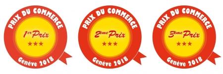 2018_prix-commerce_WEB.jpg