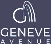 GeneveAvenue_logo.png