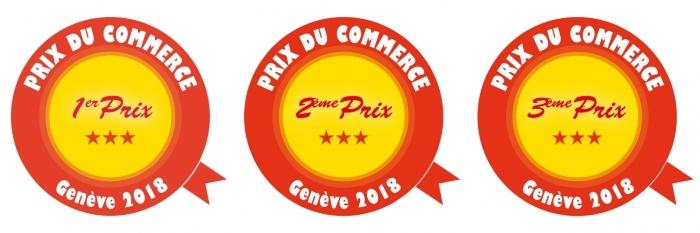 PrixduCommerce2018.JPG