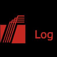 Logo_Team_Log.png