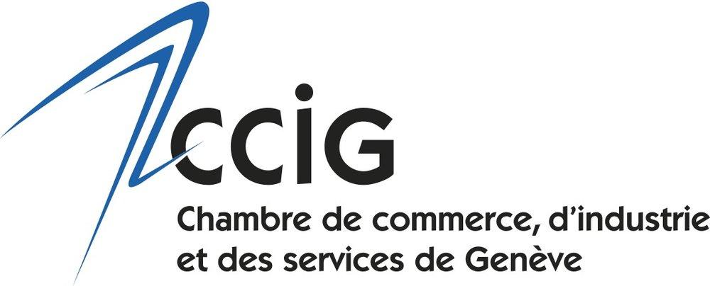 CCIG.jpg