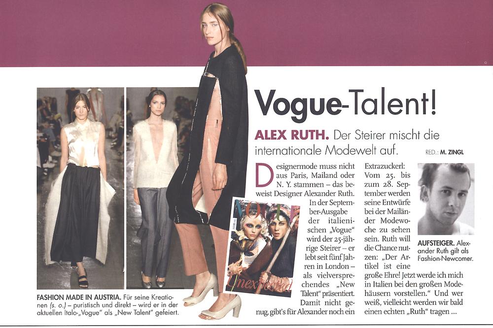 Presse_Woman_Mag.2009_A.Ruth.jpg