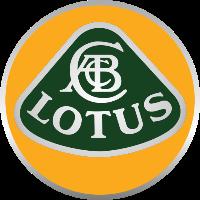 Lotus_Cars_Logo.png