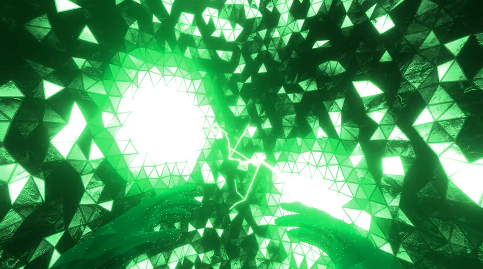 5Gum_Green_3_950_530 (1).jpg