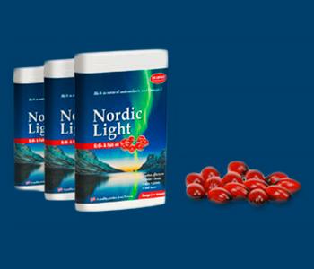 Nordic-Light-350x300.jpg
