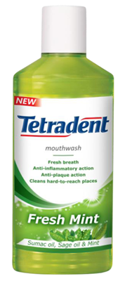 Mouth Wash Fresh Mint.png