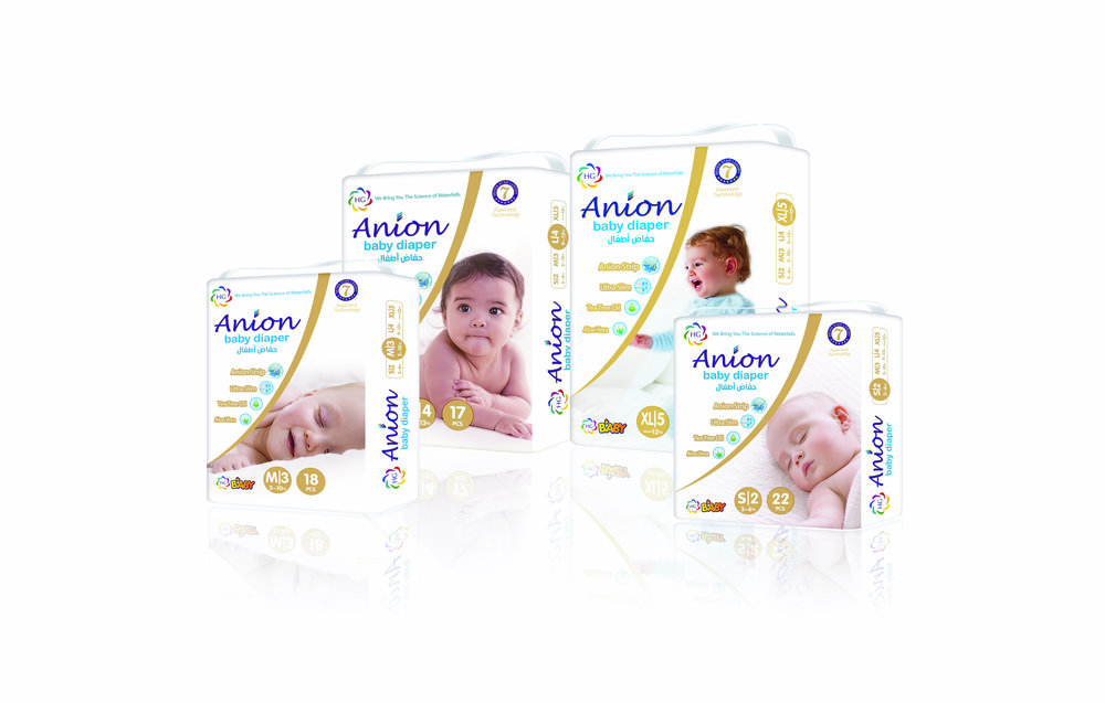 hg-anion-baby-diapers