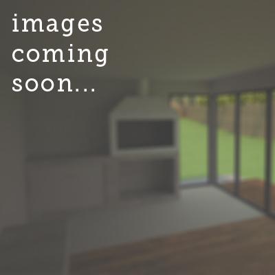 images coming soon copy.jpg
