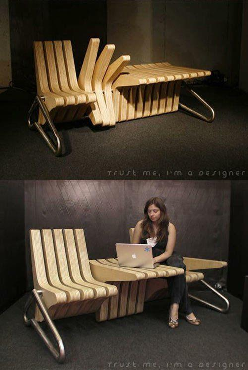 adaptable-furniture-imby3-architecture-residential-design.jpg