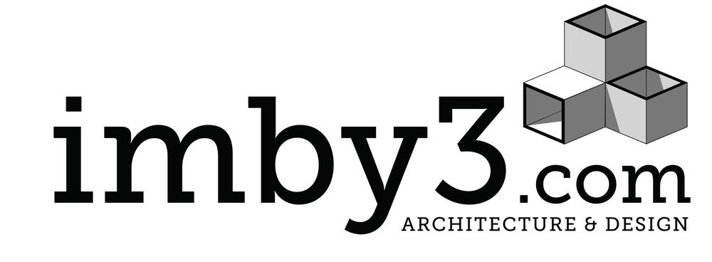 13.12.02-imby3-logo-SQUARES-bw.jpg