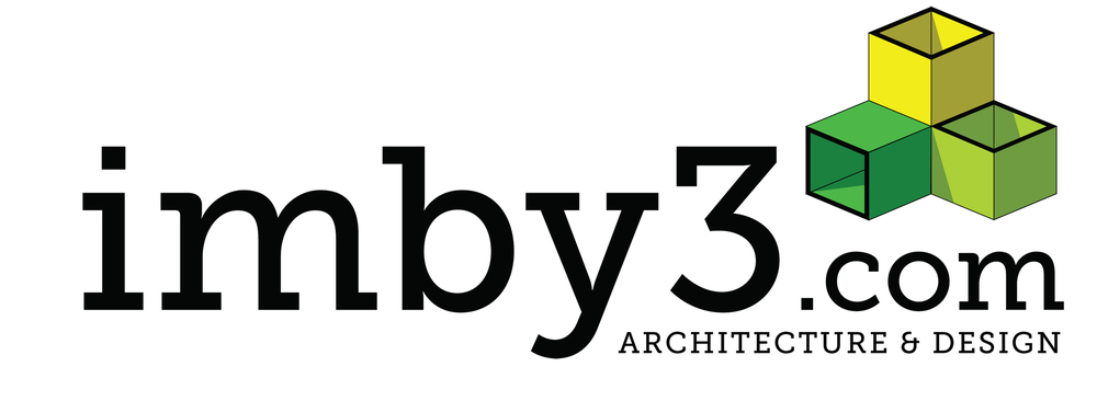 13.12.02-imby3-logo-SQUARES-green.jpg
