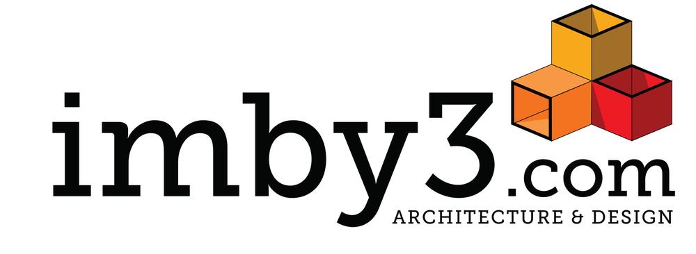 13.12.02-imby3-logo-SQUARES-red.jpg