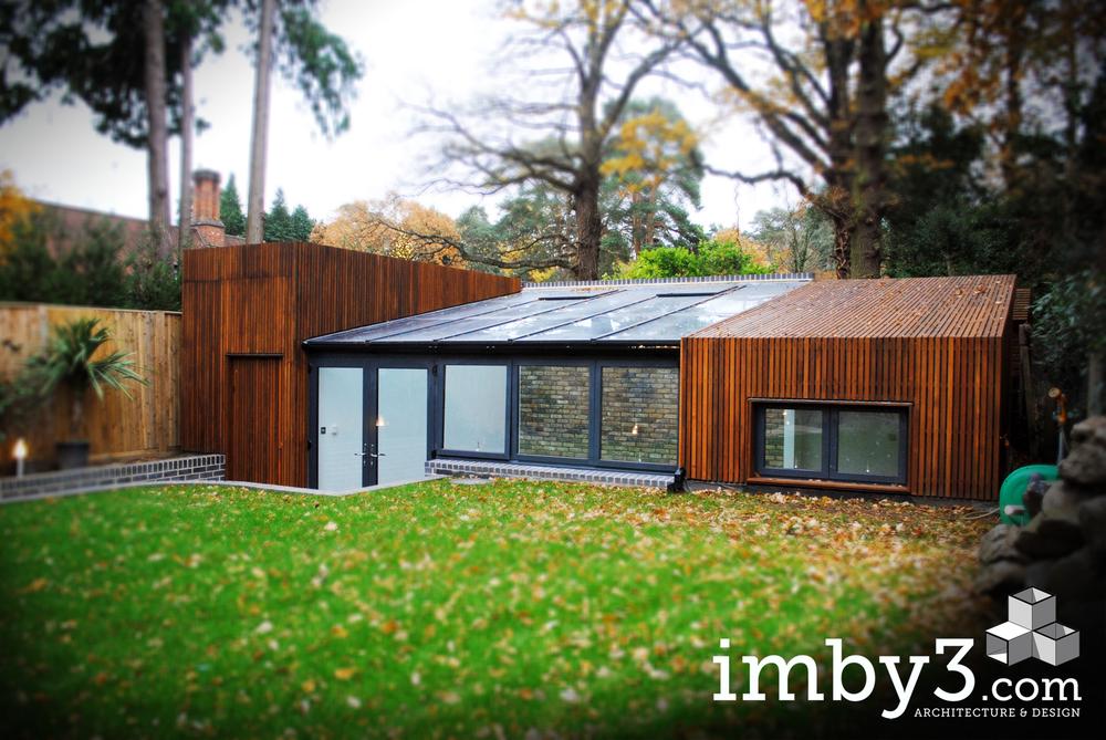 Photographer 39 S Studio Imby3
