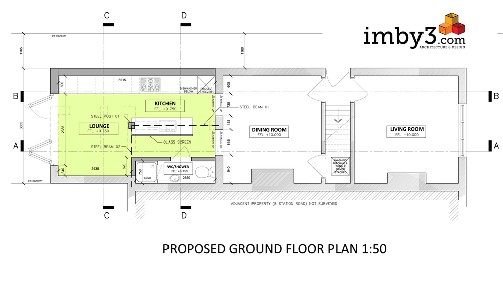 station-road-proposed-floor-plan-residential-architecture-imby3-1.jpg