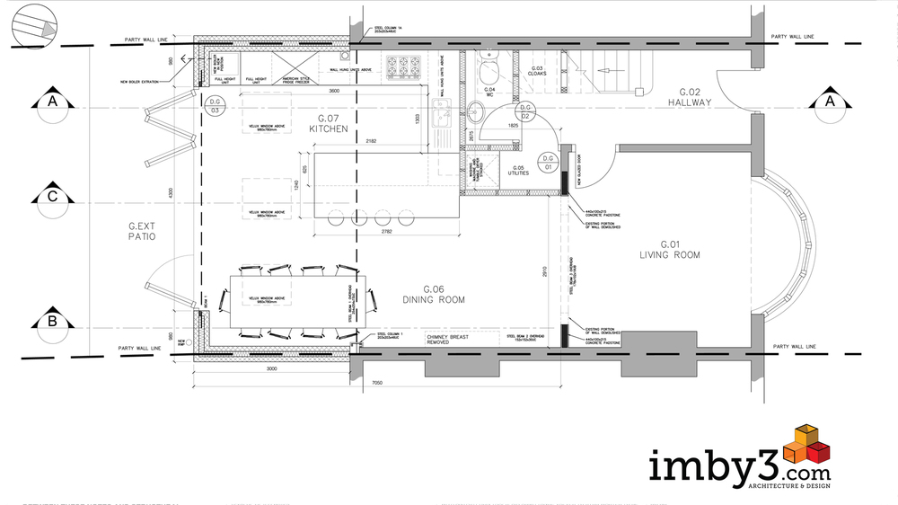 chalfont-way-proposed-plan-residential-architecture-imby3-1.jpg