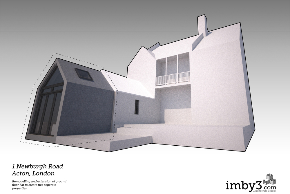 1-newburgh-road-exterior1-proposed-design-residential-architecture-imby3.jpg