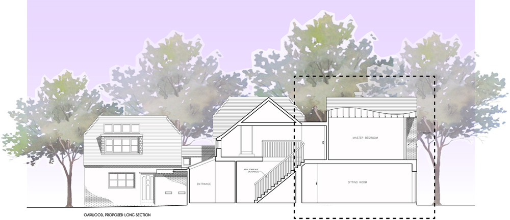 Proposed-long-section-Oakwood-weybridge-surrey-imby3-architecture-design.jpg