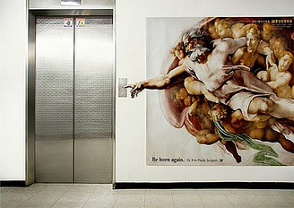 elevator-touch-of-god-creation-of-adam-imby3-architecture-design1.jpg.jpg