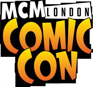 MCM_ComicCon_London_v-300x280.png