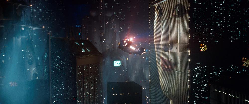 blade-runner-cityscape.jpg