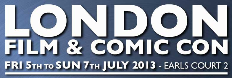 london-film-and-comic-con-logo.jpg