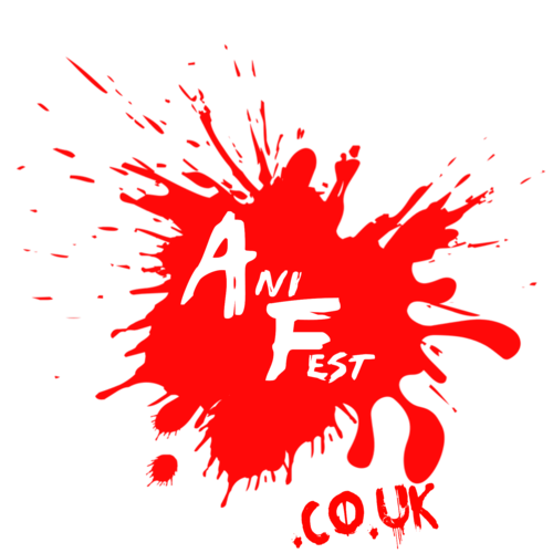 anifest 2013.png