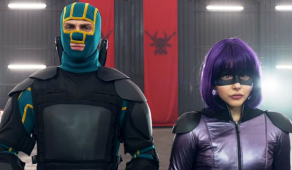 kick-ass-2-debut-trailer-goes-for-the-balls.jpg