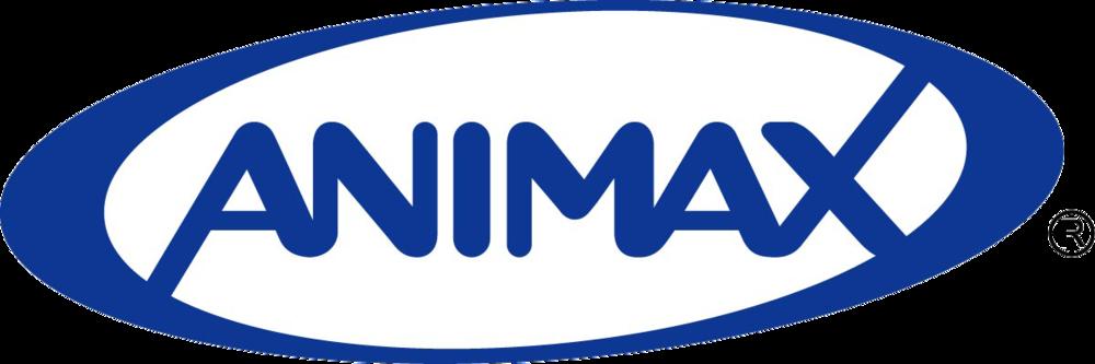 animax_logo2.png