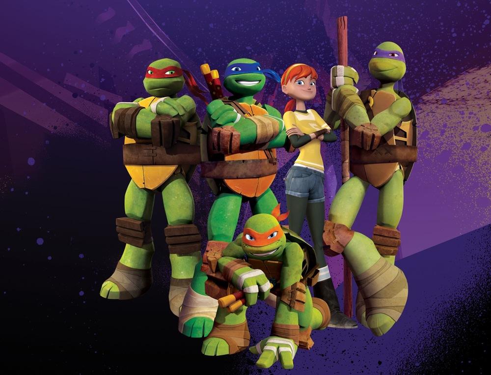 teenage-mutant-ninja-turtles-2012.jpg