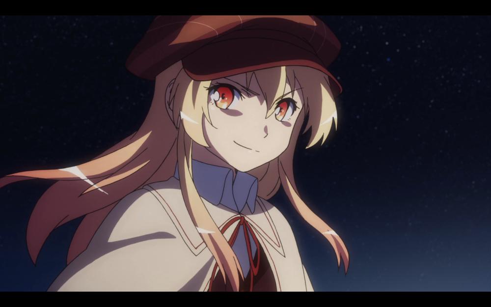 Master  detective hat