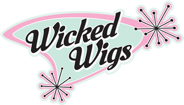 Wikedwigs