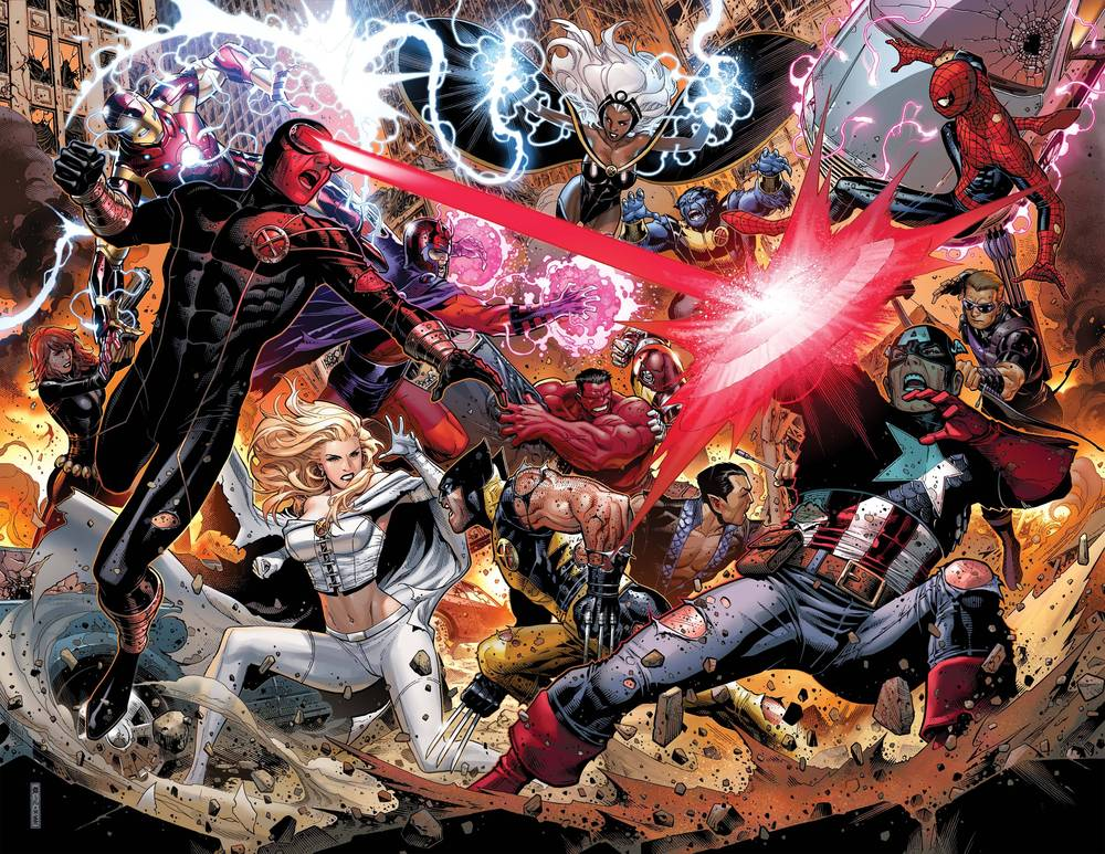AVENGERS_VS_X-MEN_FINE_ART_PRINT_4_BY_JIMMY_CHEUNG.jpg