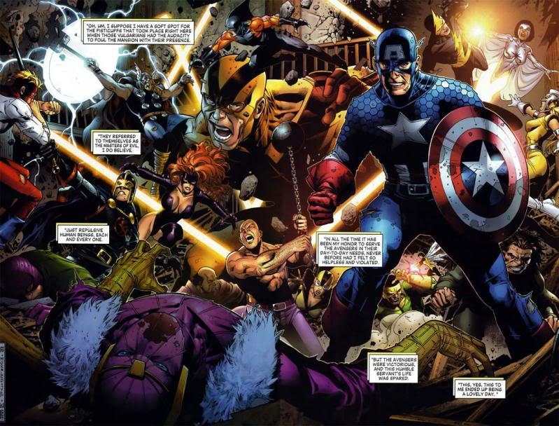 Avengers_Under_Seige.jpg