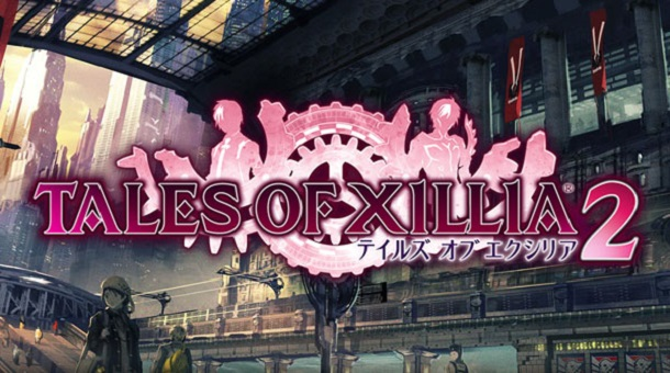 tales of xil logo2
