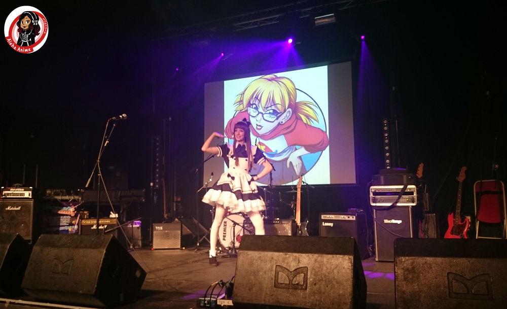 himezawa stage cc