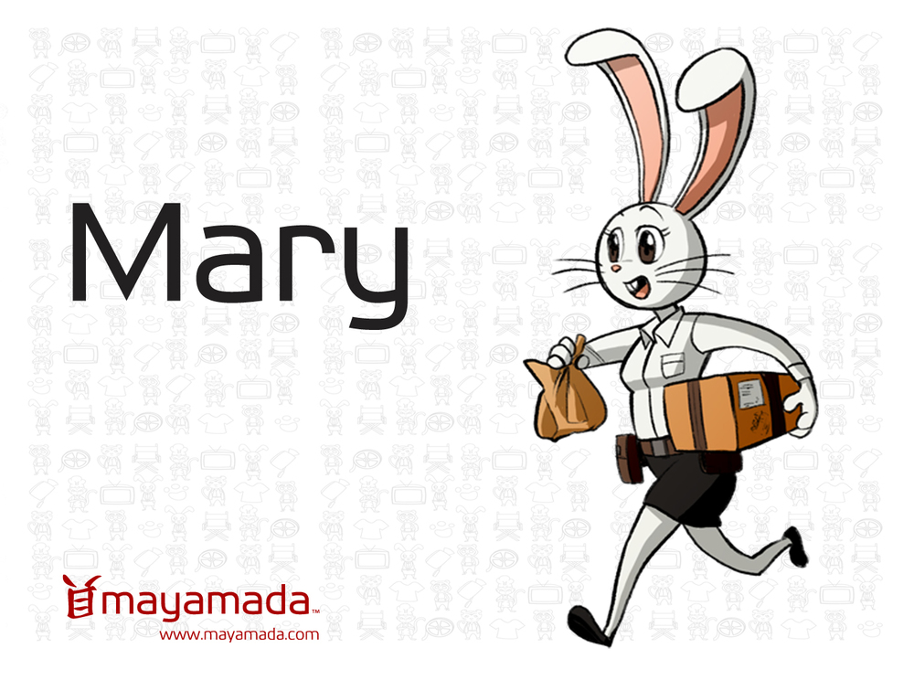 new char mary samurai chef kickstarter