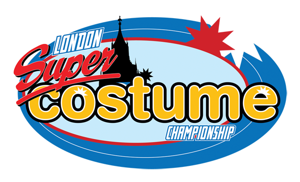lscc cosplay logo