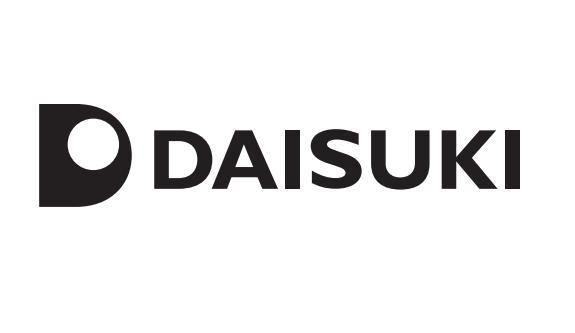 daisuki-logo-1.png