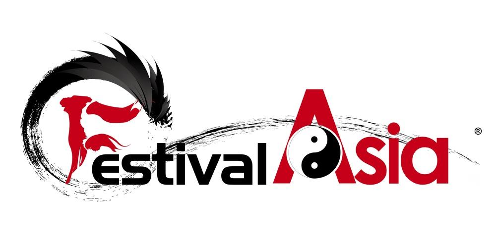 festival asia 2015