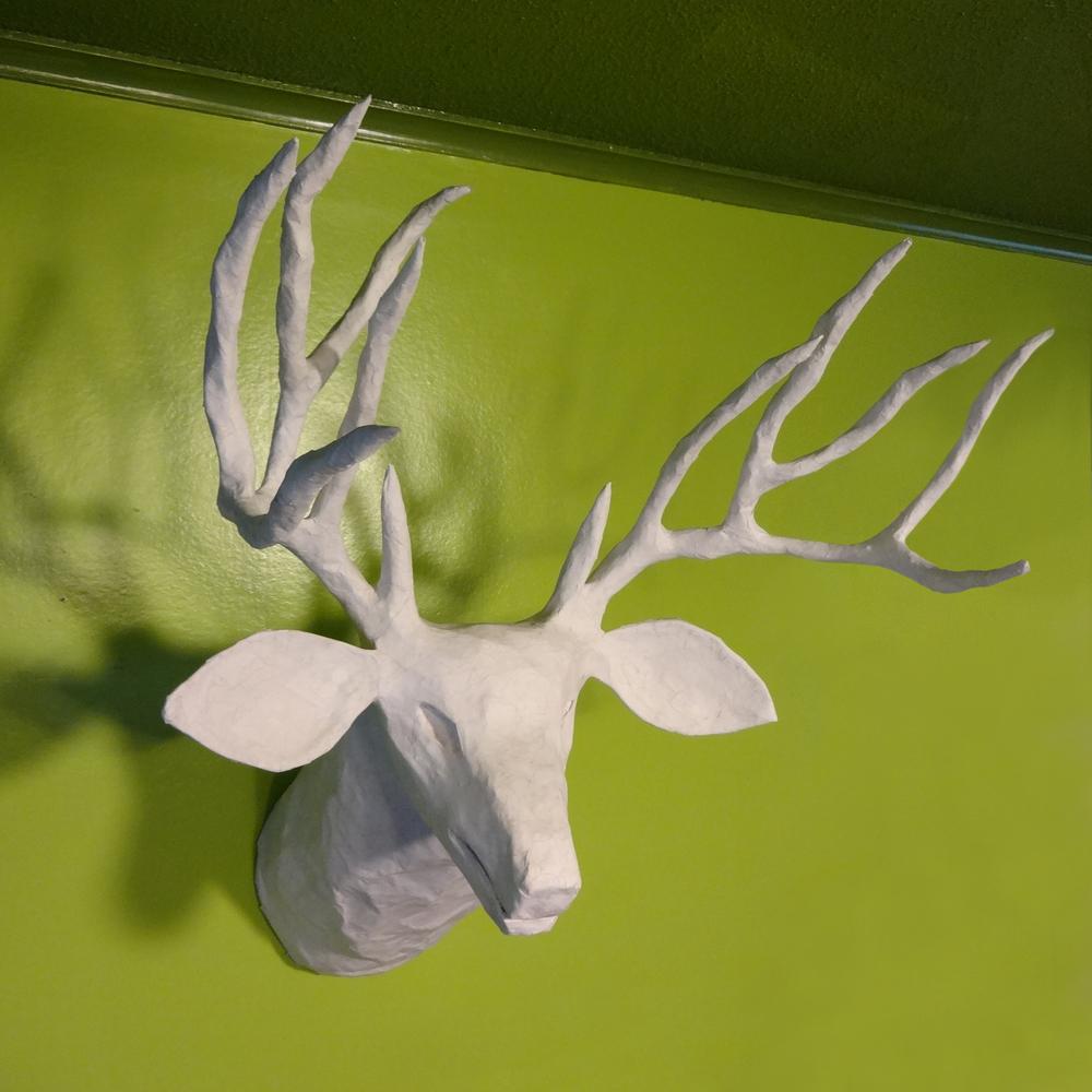 Deer_final_green.jpg