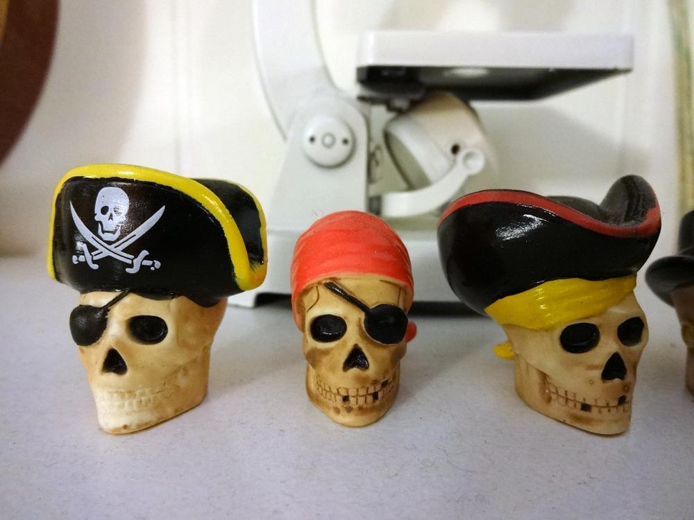 _Pirates.JPG