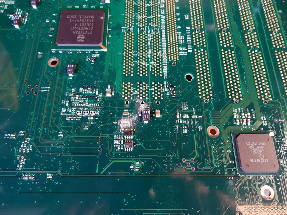 DSC00065.JPG